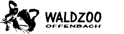 Waldzoo Offenbach - Seit 1965 ein tierisches Vergnügen in Offenbach am Main